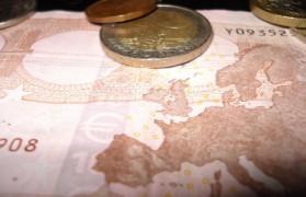 Euros_thumb