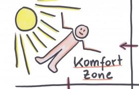 Komfortzone_Thumb